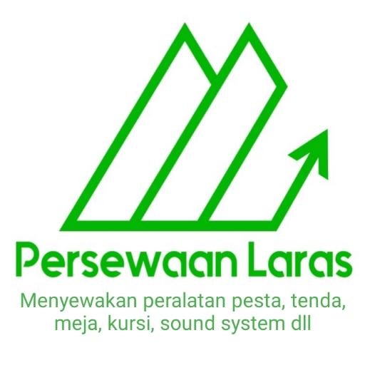 logo/produk/tempat usaha