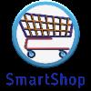smartshop