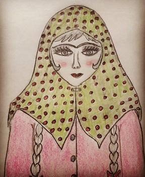 خاله خان باجی