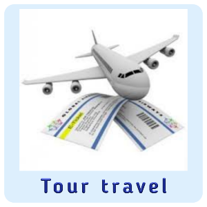 tour travel