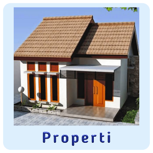 properti